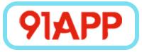 百變花漾設計-91app開店設計|91app設計|91app廣告圖設計|91app購物官網設計|91app商店設計