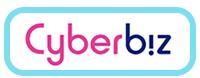 百變花漾設計-Cyberbiz 架EZ網頁設計|Cyberbiz 架EZ設計|Cyberbiz 架EZ美編設計|Cyberbiz 架EZ網頁美化|Cyberbiz 架EZ平台設計|Cyberbiz 架EZ設計外包