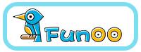 百變花漾設計-FUNOO網頁設計|FUNOO設計|FUNOO美編設計|FUNOO網頁美化|FUNOO平台設計|FUNOO設計外包|FunOO 直播購物官網平台網頁設計|FunOO自助開店網頁設計