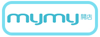百變花漾設計-mymy開店平台網頁設計|mymy開店平台設計|mymy開店平台美編設計|mymy開店平台網頁美化|mymy開店平台平台設計|mymy開店平台設計外包|mymy開店平台直播購物官網平台網頁設計|免費網路開店平台mymy網頁設計