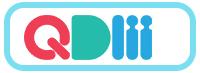 百變花漾設計-QDM 網路開店平台設計|QDM設計|QDM網頁設計|QDM開店平台設計|QDM版面設計