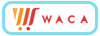 百變花漾設計-WACA Store開店平台網頁設計|WACA Storey開店平台設WACA Store開店平台美編設計|WACA Store開店平台網頁美化|WACA Store開店平台平台設計|WACA Store開店平台設計外包