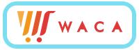 百變花漾設計-WACA Store開店平台網頁設計|WACA Storey開店平台設WACA Store開店平台美編設計|WACA Store開店平台網頁美化|WACA Store開店平台平台設計|WACA Store開店平台設計外包