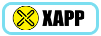 百變花漾設計-XAPP 網路開店平台網頁設計|XAPP 網路開店平台設計|XAPP 網路開店平台美編設計|XAPP 網路開店平台網頁美化|XAPP 網路開店平台banner設計|XAPP 網路開店平台設計外包