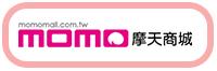 百變花漾設計-momo摩天商城設計