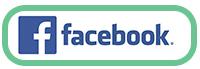 百變花漾設計-Facebook設計