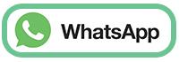 百變花漾設計-WhatsApp設計