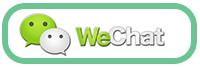 百變花漾設計-WeChat設計